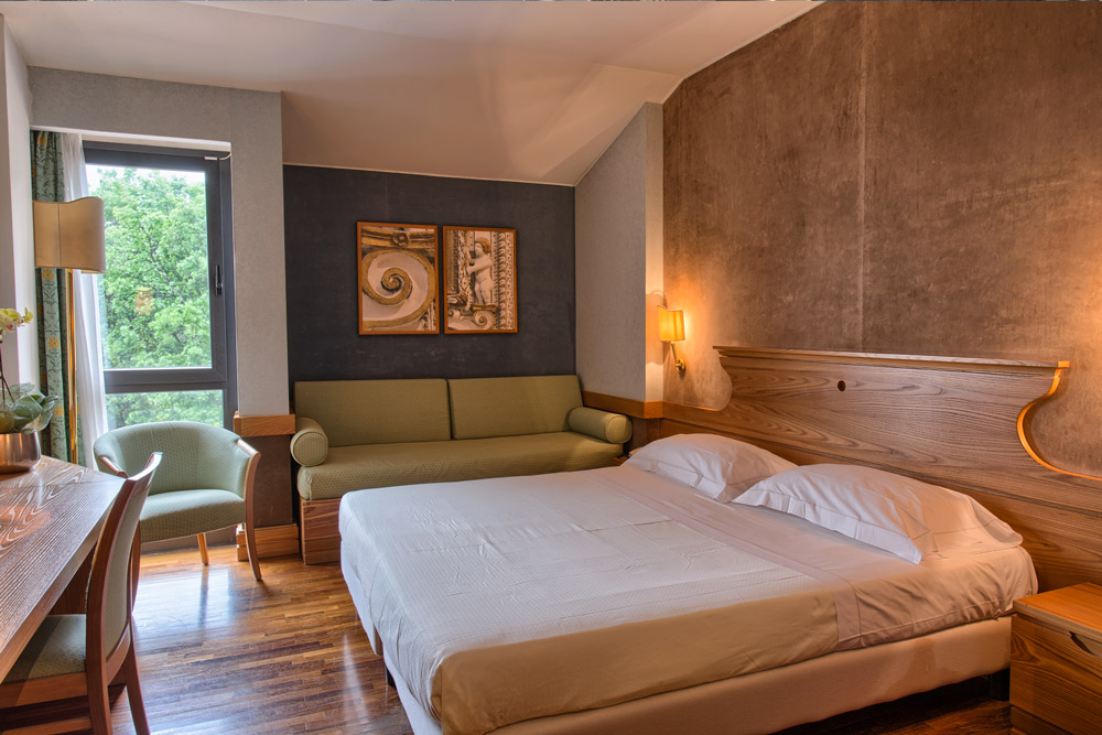 Hotel_Assisi6